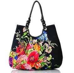 $18.89 (Buy here: https://alitems.com/g/1e8d114494ebda23ff8b16525dc3e8/?i=5&ulp=https%3A%2F%2Fwww.aliexpress.com%2Fitem%2FEthnic-female-line-printing-cotton-Flowers-Sweet-lady-celebrity-tote-shoulder-bags-fashion-woman-handbags-designers%2F1883245965.html ) Ethnic Fabrics Canvas Crossbody Bags For Women Flowers Lady Tote Shoulder Bags Fashion 2016 Mochilas Feminina Bolsa De Franja for just $18.89