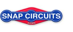 We use a variety of Snap Circuits in our library programming.  Easy to learn and use, it's an introduction to circuitry and electronics.