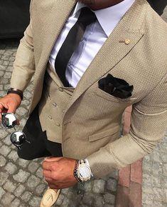 "6,069 Likes, 25 Comments - Gentlemen's Lounge (@gentlemenslounge) on Instagram: "" Shop quality men's accessories at www.GentlemensCrate.com (link is in bio) ! Courtesy of…"""