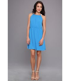 46117ddab13fe Ladylike and lovely, the Dilan dress will be a hot commodity in your closet  this summer.