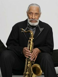 Famous Musicians, Jazz Musicians, Jazz Artists, Music Artists, Music Is Life, My Music, Music Down, Jazz Players, Sonny Rollins