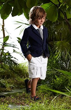 Gucci Kids have style Little Boy Outfits, Little Boy Fashion, Toddler Boy Outfits, Little Boys, Kids Outfits, Fashion Kids, Look Fashion, Preppy Fashion, Well Dressed Kids