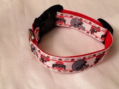 XXS to Medium Ohio State University  up to 19  by AngelsArmoire, $9.00