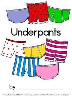 84 Best U is for Underwear! images in 2019   Outer space ...