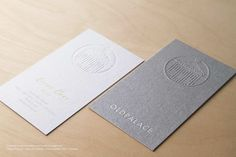 9 best premium business cards images on pinterest in 2018 premium premium uncoated business cards rockdesign luxury business card printing this beautiful premium cardstock is embedded colourmoves