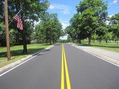 Sherman Avenue, Devens, MA