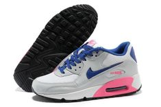 huge discount c956c 9544f nike shoes on. Air Max 90Cheap ...