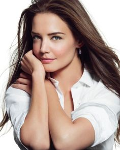 We heard Katie Holmes uses SNAIL SLIME to keep her skin in top condition. Would you try the new beauty wonder?