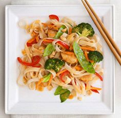 Enjoy dietitian-created recipes from Special K*. Join My Special K* and access even more recipes and tools to help you maintain a healthy lifestyle.