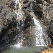 Photo of Carson Falls - Bolinas, CA, United States Northern California, United States, The Unit, Outdoor, Sailor, Outdoors, Outdoor Games, The Great Outdoors