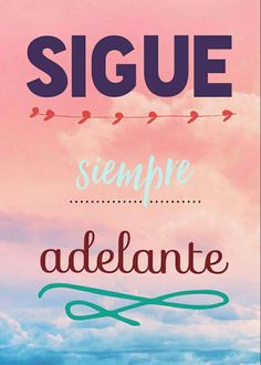 #nuncaterindas #luchaportussuños Mr Wonderful, Good Smile, Spanish Quotes, Learning Spanish, Good Mood, Cute Quotes, Weight Loss Motivation, Happy Life, In Christ Alone