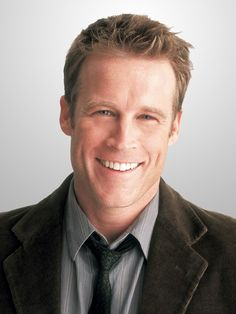 mark valley from  Fringe,  Human Target and  Body of  Proof