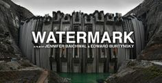 Don't miss out on this watermark film contest | theartmarket.ca - canada's comprehensive art resource