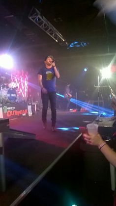 Cole swindell 2015 Cole Swindell, Dance, Songs, Country, Concert, Celebrities, Music, Dancing, Musica