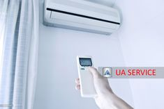A window air conditioner or the normal model, microwave oven, fridge and many more. They all need maintenance from time to time. It is mandatory, you should give a maintenance service so that the appliances operate efficiently. Ac Fan, Door Switch, Models Needed, Window Air Conditioner, Appliance Repair, Air Conditioners, Holistic Approach, Microwave Oven, How To Increase Energy