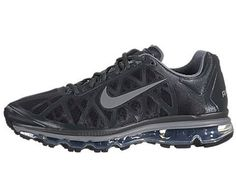 Nike Air Max  2011: http://www.amazon.com/Nike-429889-012-Air-Max-2011/dp/B004ZT68ZI/?tag=greavidesto05-20