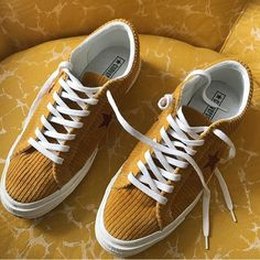 97 Best Pumped up kicks images in 2019  e1c86a4ca0