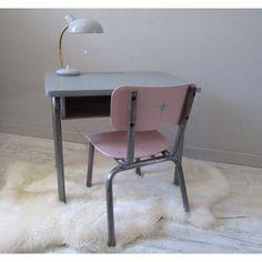 1000 images about chambre fille on pinterest bebe bureaus and barrette. Black Bedroom Furniture Sets. Home Design Ideas