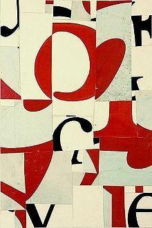 Cecil Touchon (né en 1956 à Austin – Texas) est un artiste contemporain américain : peintre, collagiste, poète  ...