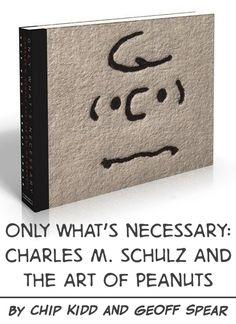 book-cover-2-chip-kidd-peanuts-book