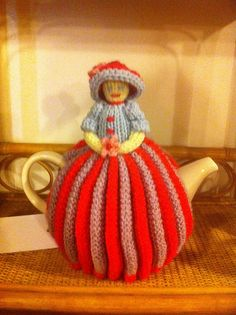 Knitting Pattern For Michael D Higgins Tea Cosy : Michael Tea Higgins - a tea cosy that looks exactly like ...