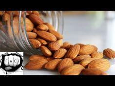 Top 10 healhies Foods in World