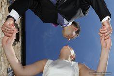 Hochzeit Holding Hands, Ideas