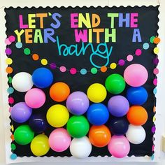 Our end of the year countdown begins FRIDAY! Even if it makes me slightly sad, this is my all-time favorite activity we do in my…
