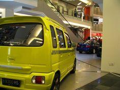 in love Wagon R, City Car, Van, Japanese, Vehicles, Japanese Language, Car, Vans, Vehicle