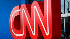 Kind of makes you wonder if there was pressure from the White House to retract: Three CNN journalists, including the executive editor in charge of a new investigative unit, have resigned after the publication of a Russia-related article that was retracted.