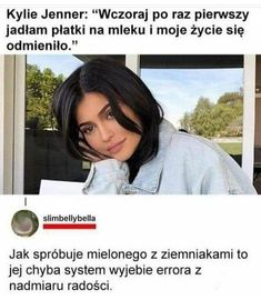 Very Funny Memes, Wtf Funny, Polish Memes, Funny Mems, Best Memes, No Time For Me, Ale, Reaction Pictures, I Am Awesome