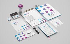 http://mockups-design.com/free-stationery-mockup-2/