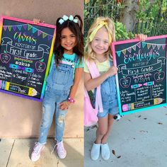 Cole And Savannah, Savannah Rose, Savannah Chat, Cute Family Pictures, Family Picture Outfits, Mommy And Me Outfits, Outfits For Teens, Preteen Girls Fashion, Kids Fashion