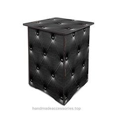 Cool Print Children Single Step Stools Easy 3D Diy Wooden Jigsaw Puzzle Chairs Pretty Home Decor Decoration Furniture Puzzle Step Stool-WD1-Leather2  Check It Out Now     $29.99    Super amazing new style home decoration.  Item includes: 1 x Stool Other accessories not included New Fashion Design! ..  http://www.handmadeaccessories.top/2017/03/13/cool-print-children-single-step-stools-easy-3d-diy-wooden-jigsaw-puzzle-chairs-pretty-home-decor-decoration-furniture-puzzle-step-stoo..