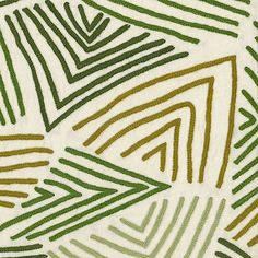 fabrics on pinterest clarence house textiles and pierre