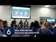 Executive Lunch Forum - Social Media And Your Business - http://www.startyourfirstonlinebusinessforfree.com/social-media-for-your-online-business/executive-lunch-forum-social-media-and-your-business/