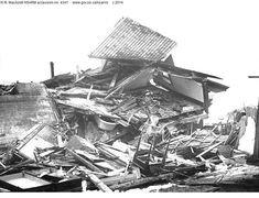 Halifax ship Explosion confirmed dead - The Canadian Encyclopedia Halifax Explosion, Joshua Smith, Music Charts, Sad Day, Concert Tickets, Folk Music, News Media, Arts And Entertainment, Nova Scotia