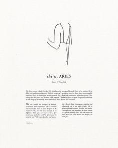 Sunday Lane Aries Print – Call Me The Breeze Aries Zodiac Facts, Aries Art, Aries Astrology, Aries Horoscope, Aries Sign, Sagittarius Quotes, Libra, Aries Wallpaper, Aries Aesthetic