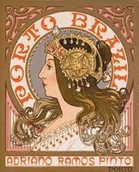 Resultado de imagem para imagens cartazes vinho porto