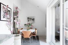 Brahegatan 23, 4 tr | Per Jansson fastighetsförmedling