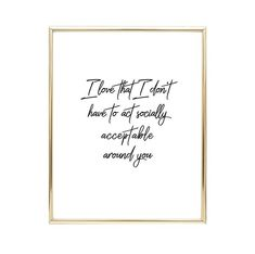 A Fun Girls Bedroom Art Print Quote Poster Dressing Room Decor, Dressing Table, Teen Room Decor, Girl Decor, Bedroom Art, Girls Bedroom, Sassy Quotes, Funny Quotes, Funny Prints