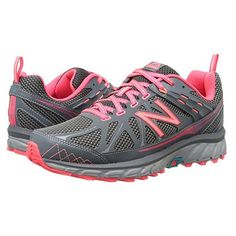 Trail walking   The right walking shoes for every need, from speed walking to a long day at work.