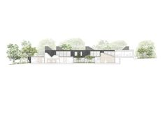 Gallery of CREO and JAJA to Design Home for Children with Autism Near Copenhagen - 12
