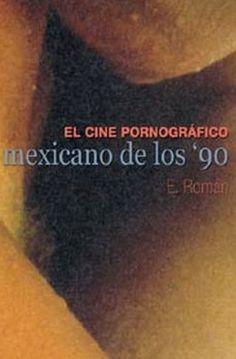 Educal lanzó una selección de libros de cine con 15 títulos diversos entre el género de terror, el cine en la Revolución Mexicana, cine francés y otros.