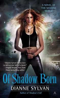 135 best urban fantasy cover inspirations images on pinterest of shadow born by dianne sylvan ace 0413 fandeluxe Images
