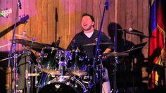 Videos by SANTY LEON /SE HACE JAZZ/ZOUCK APPROACH / Juan Villarreal Trio