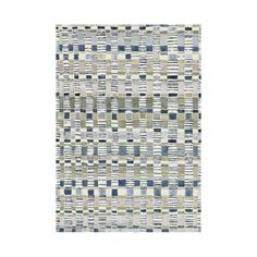 From fresh floral patterns and exotic animalistic designs to clean geometric lines and contemporary collages, the wide choice of looks in the Galleria rug range offers all the opportunity you need to personalise your home. Geometric Lines, Carpets, Exotic, Contemporary, Rugs, Pattern, Furniture, Design, Home Decor