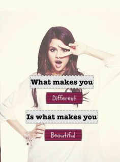 Lyric quotes selena gomez selena gomez quotes selena gomez selenator what makes you beautiful my edit beauty queen . Daily Quotes, Me Quotes, Motivational Quotes, Inspirational Quotes, Qoutes, Star Quotes, Amazing Quotes, Great Quotes, Quotes To Live By