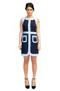 http://swingingchicks.com/product/mila-dress