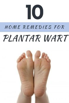 13 Best Plantar Wart Removal images in 2016 | Warts, Warts remedy